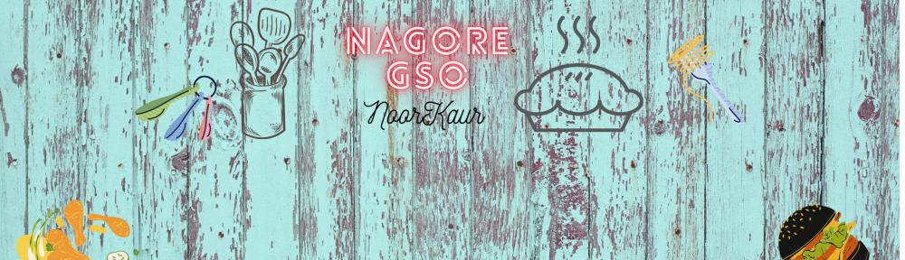 My blog – NagoreGSO